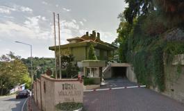 Tüzel Villaları