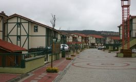 Allgreen Village