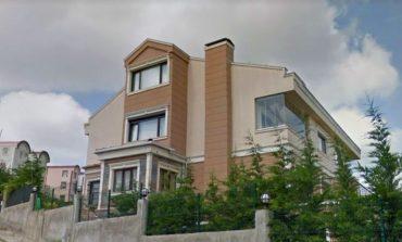 Bizimtepe Villaları