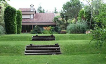 Cansit Villaları