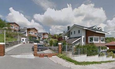 Garage Zekeriyaköy Evleri