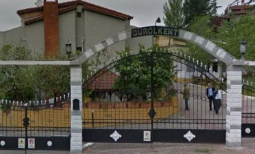 Gürolkent