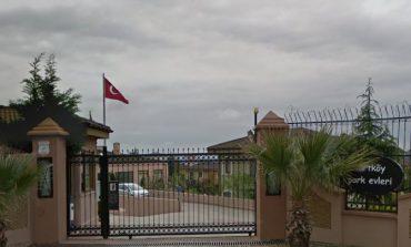 Kurtköy Park Evleri