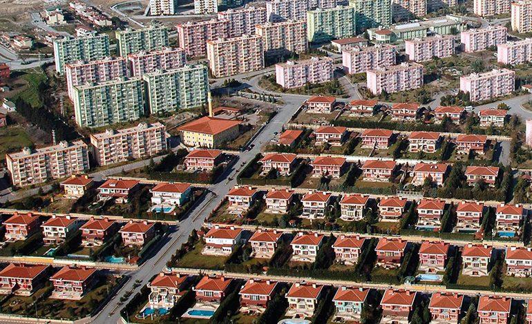 İhlas Marmara Villaları