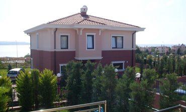 Mimar Sinan Konakları