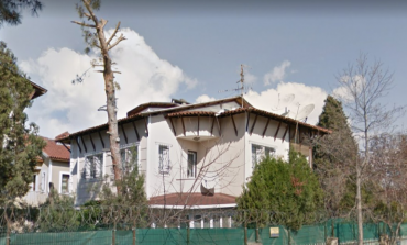 Ulubay Villaları