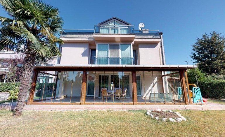 Villa Belde