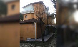 Ebru Villaları