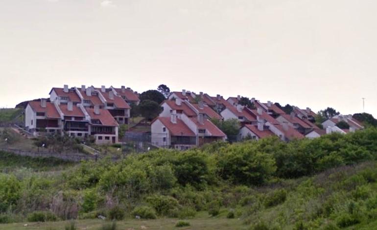 Kurna Villaları