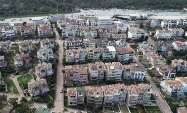 Fenertepe Villaları
