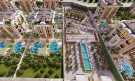 BlueSEA Mimarsinan Villaları